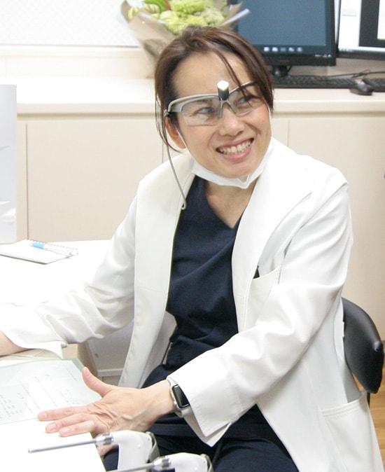 荻野 耳鼻 咽喉 科